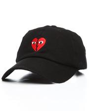 Dad Hats - Heartbroken Dad Cap