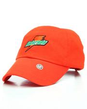 Dad Hats - Haterade Dad Hat