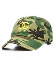 Dad Hats - Melting OG Dad Cap