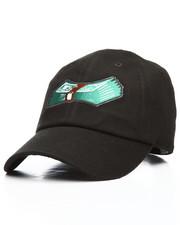 Dad Hats - Cash Dad Cap