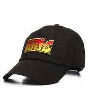 Dad Hats - King Dad Cap