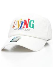 Dad Hats - Living Savage Dad Cap