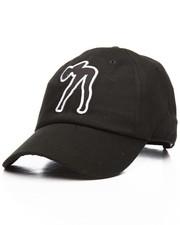 Dad Hats - Body Dad Cap