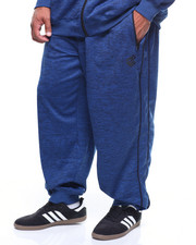 Rocawear - Prime Time Jogger (B&T)-2186738