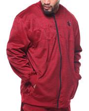 Men - Prime Time Jacket (B&T)