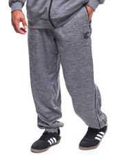 Rocawear - Prime Time Jogger (B&T)