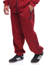 Rocawear - Prime Time Jogger (B&T)-2186742