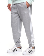 Adidas - 3-Stripes Pants