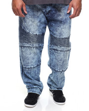 Jeans & Pants - Outpost Jean (B&T)-2186761