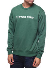 Sweatshirts & Sweaters - Loaq Crewneck sweatshirt