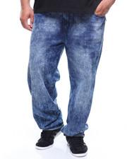 Rocawear - Frontman Jean (B&T)-2186588