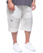 Rocawear - Detonation 5 Pocket Short (B&T)-2185959