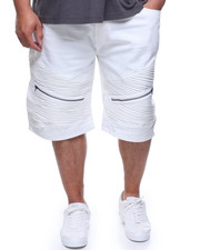 Shorts - Detonation 5 Pocket Short (B&T)-2186606