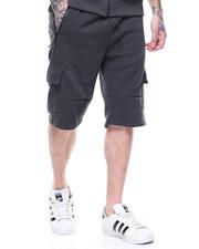 Shorts - TECH CARGO SHORT