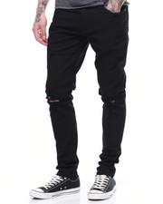 Stylist Picks - Ripped Knee Jean