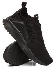 Stylist Picks - TSUGI Jun Sneakers
