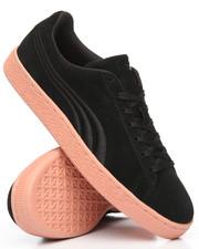 Puma - Suede Classic Badge Flip Em Sneakers