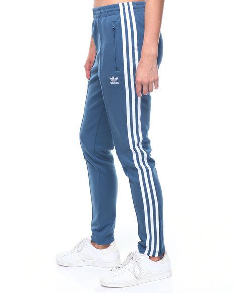 Adidas - SST Track Pant