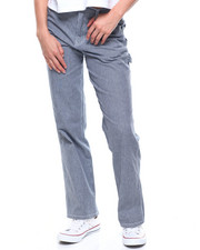 Dickies - Carpenter Pant-2186446