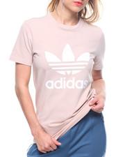 Adidas - Trefoil Tee-2185994