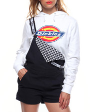 Dickies - Traditional Shortall-2186230