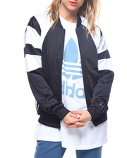 Outerwear - SST Track Top-2186202