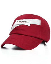 DOPE - National Cap
