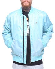 LRG - Uplifted Flight Jacket