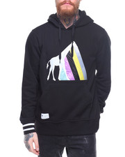 LRG - Foressense Pullover Hoodie-2187666