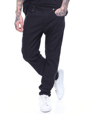 Stylist Picks - 3301 Slim Jeans