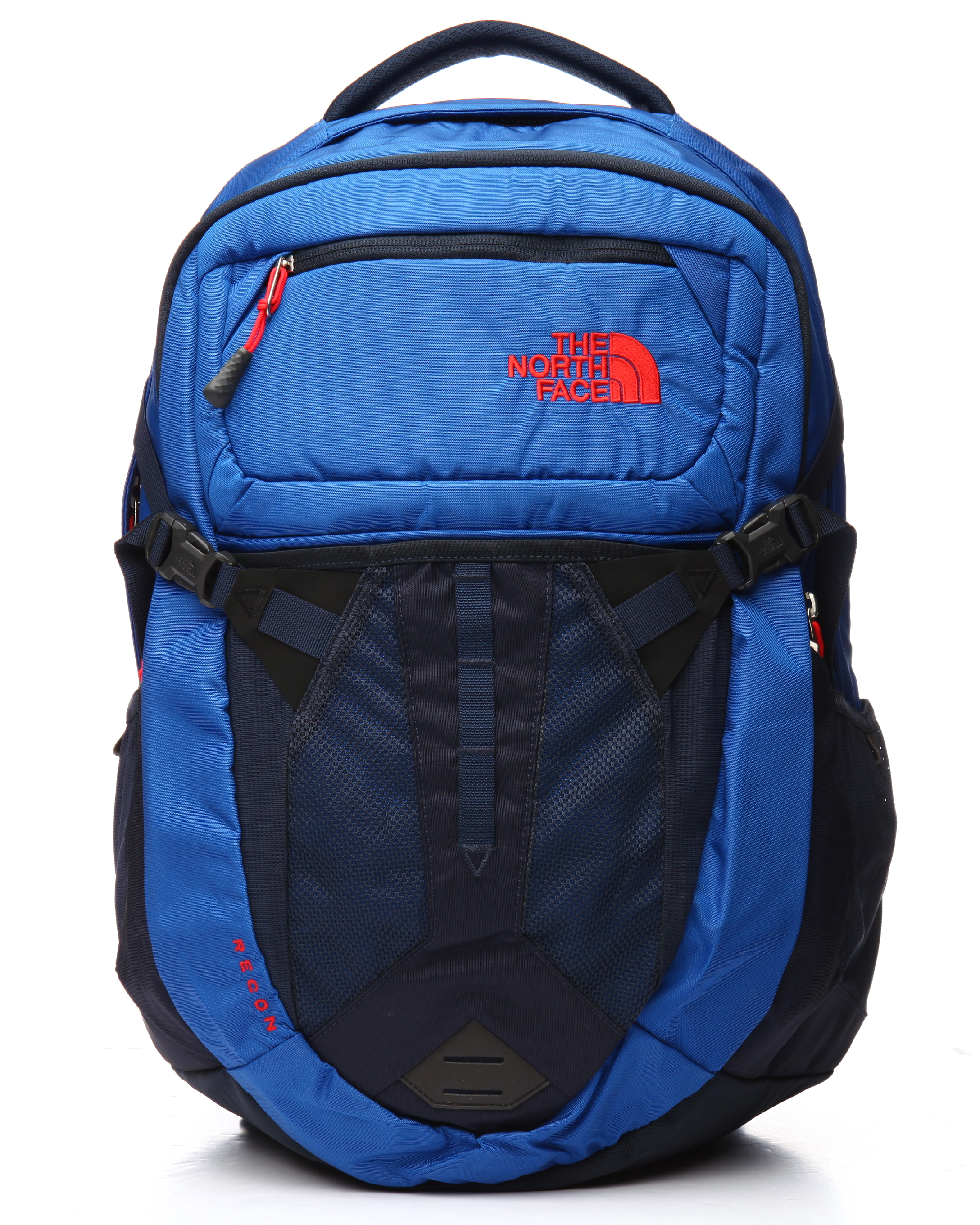 13b9c67c9 Buy Recon Backpack Men's Bags from The North Face. Find The North ...