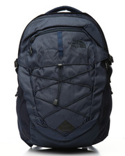 Backpacks - Borealis Backpack-2187460
