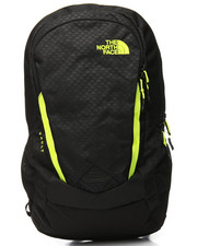 Backpacks - Vault Backpack-2187457