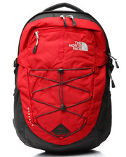 Backpacks - Borealis Backpack-2187459