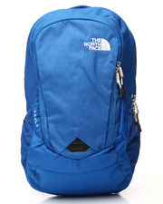 Backpacks - Vault Backpack-2188052