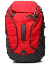 Backpacks - Big Shot Backpack-2187458