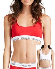 Intimates & Sleepwear - 2Pk Racerback Bralette-2189925