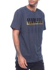 Men - FEARLESS TEE-2189641