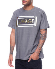 Shirts - SAVAGE TEE