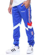 Adidas - Aloxe Track Pants Joggers