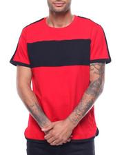 Shirts - ISLAND TEE