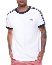 Shirts - 3 Stripes Tee