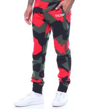 Stylist Picks - VICES Geometric Pant