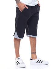 Shorts - LAYUP COLOR BLOCK SHORT