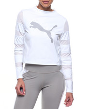 Long-Sleeve - L/S Explosive Layering Top