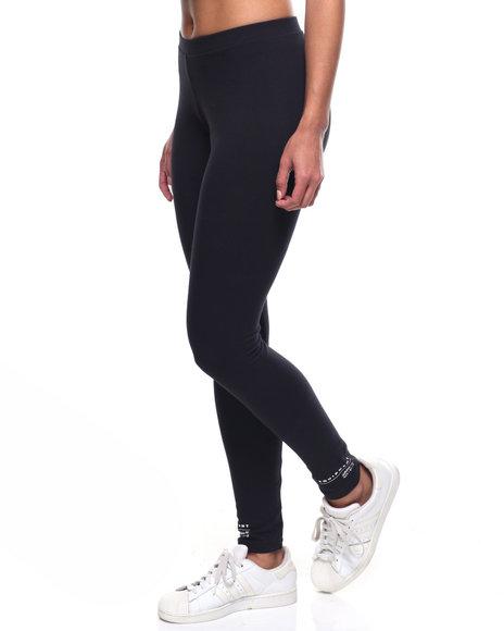 Adidas - EQT Tight