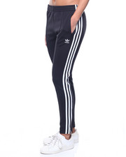Athleisure for Women - SST Track Pant-2187912