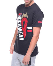 Rocawear - Kings of Brooklyn Tee