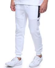 Jeans & Pants - DRAT PICK SWEATPANT-2190275