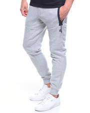 Jeans & Pants - DRAT PICK SWEATPANT